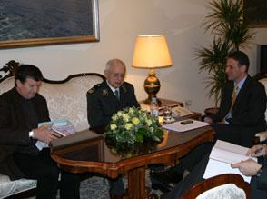 Zagreb, MVPEI RH, 2009.