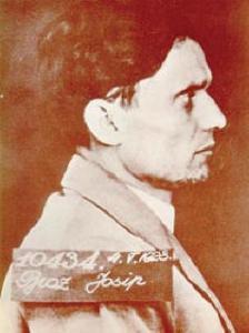 JosipBroz_1928_10434