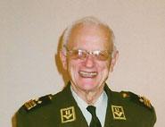 dr.Ivan Prodan