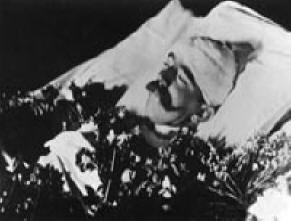 Rudolf 1889