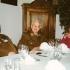 UMAG, GODIŠNJA KONFERENCIJA, 2009. Poručnica Hanija Ilijaš u društvu s generalima dr Ivanom Prodan i Rudjem Stipčić