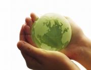 iStock_globe_in_hand_Medium