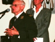 "GALERIJA ""ZVONIMIR"" -""Bogatstvo različitosti likovnog i kiparskog stvaranja hrvatskih ratnih veterana 1990.-2009."", jesen 2009."