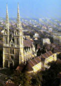 katedrala_zagreb