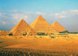 piramide-giza-egipat