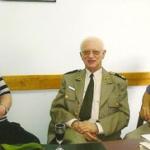 BELI MANASTIR, 2008.
