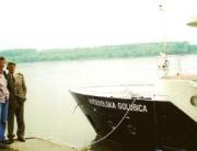 vukovar20083