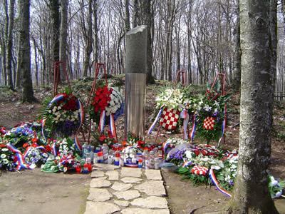 spomenik_josipu_jovicu