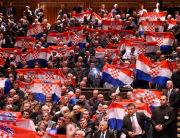 prva_konvencija_hrvatskih_branitelja