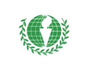 WVF_logo