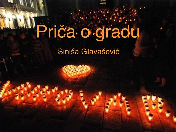 prica_o_gradu1