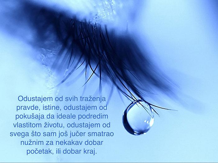 prica_o_gradu2
