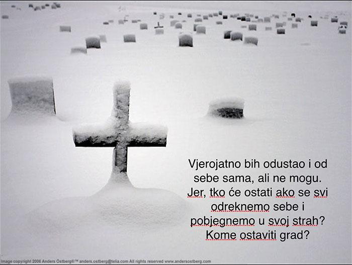 prica_o_gradu3