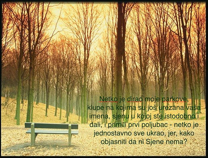 prica_o_gradu6