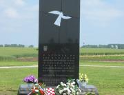 spomenik_zrtvama