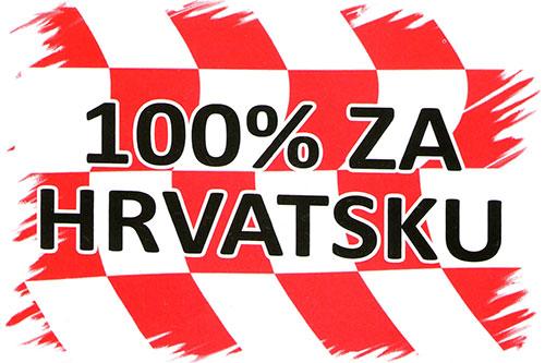 sve_za_hrvatsku