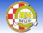 mup_umirovljenici_skupstina1