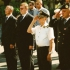 Dan hrvatskih branitelja, kolovoz 2008.