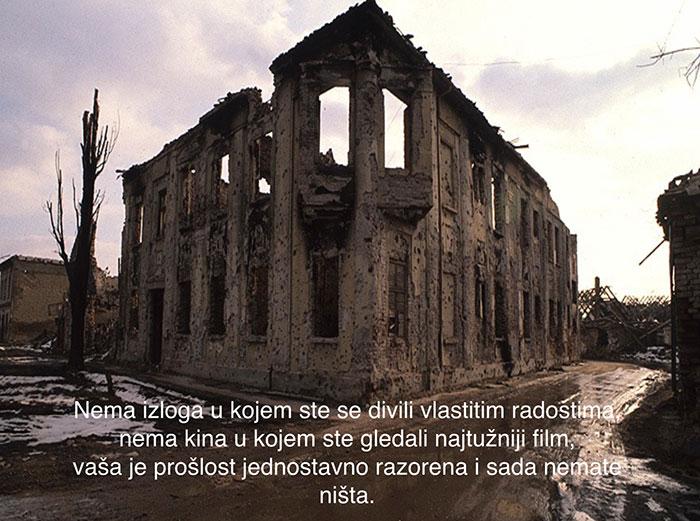 prica_o_gradu7