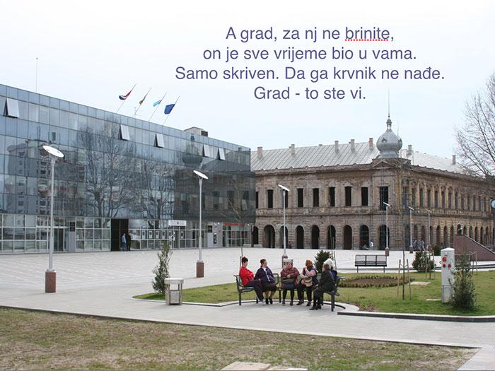 prica_o_gradu9